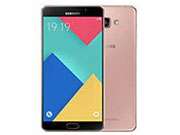 لوازم جانبی گوشی سامسونگ Samsung Galaxy A9 2016
