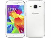 لوازم جانبی گوشی سامسونگ Samsung Galaxy Core Prime