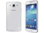 لوازم جانبی گوشی سامسونگ Samsung Galaxy Mega 5.8