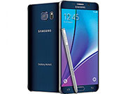 لوازم جانبی گوشی سامسونگ Samsung Galaxy Note 5