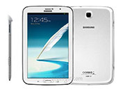 لوازم جانبی Samsung Galaxy Note 8.0 N5100