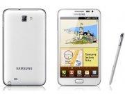 لوازم جانبی گوشی Samsung Galaxy Note
