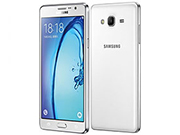 لوازم جانبی گوشی سامسونگ Samsung Galaxy On7