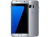 لوازم جانبی گوشی سامسونگ Samsung Galaxy S7 edge