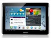 """لوازم جانبی تبلت Samsung Galaxy Tab 3 10.1"""" P5200"""