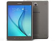 لوازم جانبی تبلت Samsung Galaxy Tab A 9.7