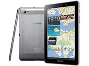 "لوازم جانبی Samsung Galaxy Tab 7.7"" P6800"