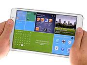 لوازم جانبی Samsung Galaxy Tab Pro 8.4