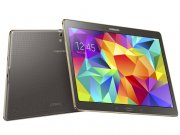 خرید لوازم جانبی تبلت Samsung Galaxy Tab S 10.5