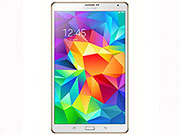 خرید لوازم جانبی تبلت Samsung Galaxy Tab S 8.4
