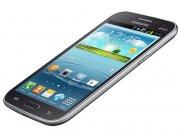 لوازم جانبی گوشی Samsung Galaxy Win