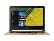 لوازم جانبی لپ تاپ ایسر Acer SF713-51-M16U