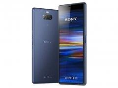 لوازم جانبی گوشی سونی Sony Xperia 10