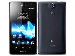 لوازم جانبی گوشی سونی Sony Xperia TX