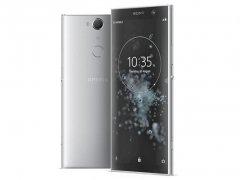 لوازم جانبی گوشی سونی Sony Xperia XA2 Plus