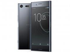 لوازم جانبی گوشی Sony Xperia XZ Premium