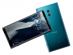 لوازم جانبی گوشی سونی Sony Xperia XZ2 Pro