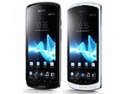لوازم جانبی گوشی سونی Sony Xperia neo L