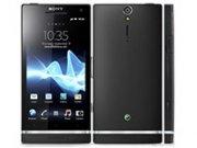 لوازم جانبی گوشی سونی Sony Xperia S