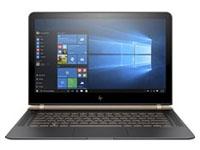 لوازم جانبی لپ تاپ اچ پی HP Spectre 13T-V100