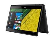 لوازم جانبی لپ تاپ ایسر Acer Spin 5-SP513-51-336Y
