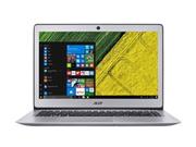 لوازم جانبی لپ تاپ ایسر Acer Swift 3 SF314-51-72D2