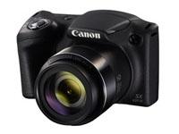 لوازم جانبی دوربین کانن Canon SX430 IS