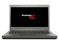 لوازم جانبی لپ تاپ لنوو Lenovo ThinkPad T440P - C