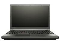 لوازم جانبی لپ تاپ لنوو Lenovo ThinkPad T540p