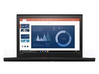 لوازم جانبی لپ تاپ لنوو Lenovo ThinkPad T560P - A