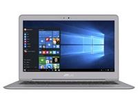 لوازم جانبی لپ تاپ ایسوس Asus UX330UA - A