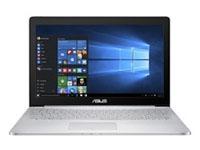 لوازم جانبی لپ تاپ ایسوس Asus UX501VW