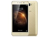 لوازم جانبی گوشی هواوی Huawei 5A