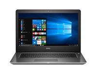 لوازم جانبی لپ تاپ دل Dell VOSTRO 14-5468