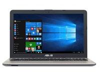 لوازم جانبی لپ تاپ ایسوس Asus X541NC - B