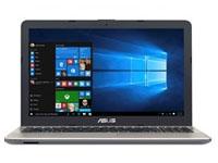 لوازم جانبی لپ تاپ ایسوس Asus X541SC - B