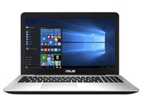 لوازم جانبی لپ تاپ ایسوس Asus X555BA