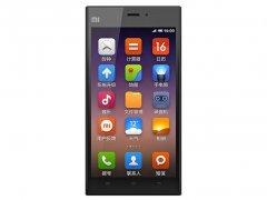 لوازم جانبی گوشی Xiaomi Mi 3