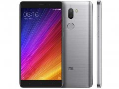 لوازم جانبی گوشی شیائومی Xiaomi Mi 5s Plus