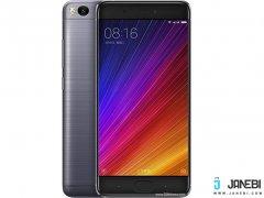 لوازم جانبی گوشی شیائومی Xiaomi Mi 5s