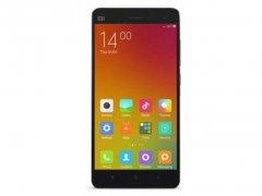 لوازم جانبی گوشی شیائومی Xiaomi Mi 6