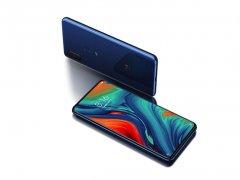 لوازم جانبی گوشی شیائومی Xiaomi Mi Mix 3 5G