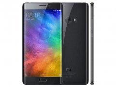 لوازم جانبی گوشی Xiaomi Mi Note 2