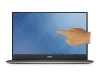 لوازم جانبی لپ تاپ دل Dell XPS 13-1015