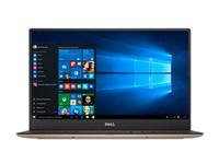 لوازم جانبی لپ تاپ دل Dell XPS 13-1016