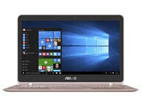لوازم جانبی لپ تاپ ایسوس Asus Zenbook Flip UX360UA - A