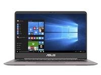 لوازم جانبی لپ تاپ ایسوس Asus ZenBook UX410UQ-A