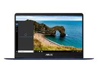 لوازم جانبی لپ تاپ ایسوس Asus ZenBook UX430UQ