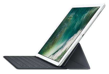 اسمارت کیبورد آیپد پرو Smart Keyboard iPad Pro 12.9 Inch