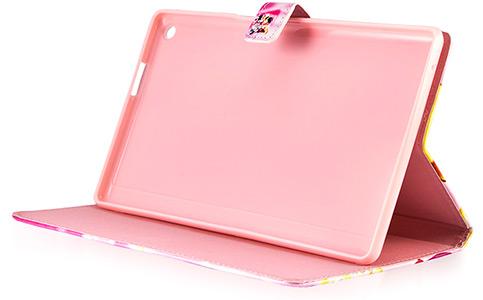 Colourful-Case-Asus-ZenPad-8.0-Z380C-Mickey-Mouse